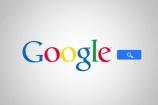 Google chặn hơn 19 kênh có nội dung xấu độc trên mạng