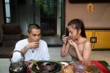 Người mở đường cho phương pháp xăm thiền ở Việt Nam