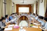 Bộ Tài chính đề ra các giải pháp vì sự vươn lên của doanh nghiệp