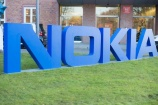 HMD Global sẽ ra mắt hai điện thoại 5G trong quý 3 năm nay