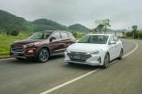 Hyundai Thành Công bán gần 6.300 xe trong tháng 5/2019