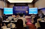 Xây dựng năng lực APEC về Hiệp định Tạo thuân lợi thương mại của WTO dành cho DNVVN