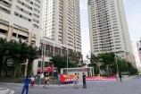 Hải Phát Land huy động vốn trái phép, Công an Ninh Thuận đề nghị xử lý