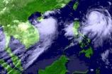 Sẽ có 4-5 cơn bão ở biển Đông ảnh hưởng đến đất liền
