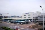 Nhà máy cuối cùng của Samsung tại Trung Quốc sắp đóng cửa