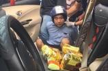 Việt kiều Úc cầm đầu đường dây ma túy từ Campuchia về TPHCM