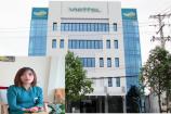 Phú Thọ: Nhân viên Trung tâm Viettel tự ý can thiệp vào thuê bao khách hàng?!