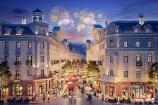 Siêu phẩm shophouse Hạ Long thu hút hàng trăm nhà đầu tư BĐS Hà Nội