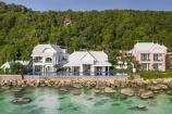 JW Marriott Phu Quoc Emerald Bay được vinh danh là resort số 1 Đông Nam Á