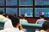 Hai cá nhân bị phạt 110 triệu đồng do mua bán 'chui' cổ phiếu