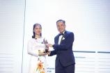 """Vì sao Sun Group được vinh danh """"Doanh nghiệp có môi trường làm việc tốt nhất châu Á"""""""