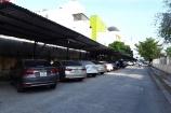 Nha Trang, Khánh Hoà: Bãi trông giữ xe không phép ngang nhiên 'chặt chém' khách