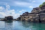 Chưa biết những trải nghiệm này, coi như chưa biết Nam đảo đẹp và hoang sơ thế nào