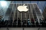 Doanh số iPhone sẽ hạ khoảng 8 triệu chiếc vì thương chiến Mỹ - Trung