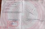 Liên tục phát hiện giao dịch bất động sản bằng 'sổ đỏ' giả ở Đà Nẵng