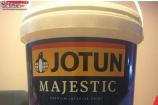 """Thực hư việc sơn Jotun """"ăn bớt"""" sơn để tăng lợi nhuận?"""