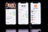 Apple bắt đầu triển khai Apple Card đến một số người dùng chọn lọc