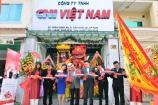 Sẽ chấm dứt hoạt động của công ty đa cấp – CNI Việt Nam