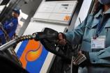 Giá xăng dầu đồng loạt giảm hơn 500 đồng/lít từ 15 giờ chiều nay