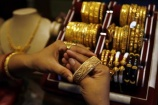 Giá vàng hôm nay 17/8: Cuối tuần, vàng ngừng đà tăng giá