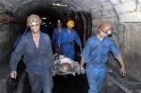 Quảng Ninh: Một công nhân ngành than tử vong trong ca làm việc