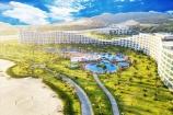 Hội nghị phát triển kinh tế miền Trung: Tạo sức bật mới cho 'mặt tiền biển' của Việt Nam