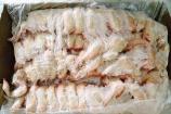 DN Việt Nam nhập hơn 62.000 tấn thịt gà đông lạnh 'siêu rẻ' từ Mỹ