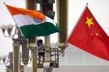 Ấn Độ đe dọa áp thuế 500% hàng hóa nhập khẩu từ Trung Quốc