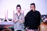 """Lý do bất ngờ khiến Lệ Quyên chọn chàng béo Vương Khang làm đạo diễn liveshow """"Hẹn nhau ngày đó"""""""