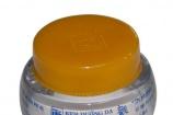 Thu hồi sản phẩm kem Bảo Lâm trắng da ngừa trị mụn trộn chất cấm