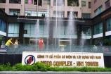 Công ty MECO JSC bị cưỡng chế thuế hơn 35 tỷ đồng