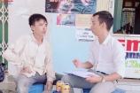 Đắk Lắk: Trúng đấu giá không được bàn giao tài sản (Kỳ 1)