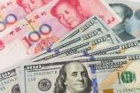 Tỷ giá trung tâm giảm 6 đồng, giá đồng Nhân dân tệ tăng mạnh