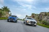 Accent và Grand i10 là hai mẫu xe bán chạy nhất trong tháng 8