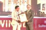 Khách sạn Liberty Central Nha Trang nhận giải thưởng du lịch và lữ hành châu Á – Thái Bình Dương
