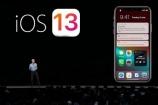 Apple sẽ phát hành iOS 13 ngày 19/9