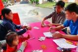 Đồng Nai trả lương cho hơn 1.900 công nhân tại doanh nghiệp vắng chủ