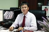 Lễ viếng Thứ trưởng Bộ GD&ĐT Lê Hải An được tổ chức vào ngày 21/10
