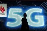 Huawei đang đàm phán cấp phép công nghệ 5G cho công ty Mỹ