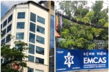 Nâng ngực tử vong tại BV thẩm mỹ Emcas: Bác sĩ phẫu thuật là nhân sự của BV thẩm mỹ Kangnam?