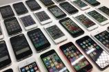iPhone, iPad đời cũ cần cập nhật ngay iOS để không thành 'cục gạch'