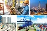 Giá trị thương hiệu quốc gia của Việt Nam tăng 8 bậc trong bảng xếp hạng