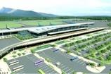 Chính thức phê duyệt điều chỉnh quy hoạch sân bay Sa Pa