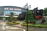 Đà Nẵng kêu gọi đầu tư 12.600 tỷ đồng di dời ga đường sắt