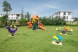 Khám phá Kid's Club - thiên đường tuổi thơ tại hệ thống FLC Hotels & Resorts