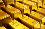 Giá vàng ngày 18/11: Vàng được dự báo tăng trong tuần này