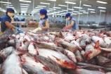 Mỹ công nhận tương đương hệ thống kiểm soát ATTP cá tra Việt Nam