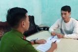 Quảng Ninh: Khởi tố 2 đối tượng trộm cắp và tiêu thụ tài sản