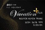 Giới đầu tư giải mã sức hút của Sở hữu kỳ nghỉ thông minh - Vacation Plus