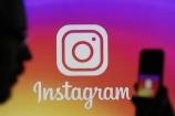 Instagram siết chặt độ tuổi tham gia